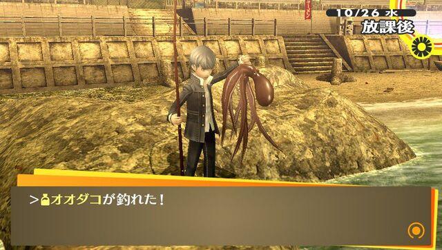 File:P4GShichiriTako.jpg