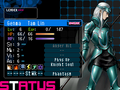Tam Lin Devil Survivor 2 (Top Screen).png