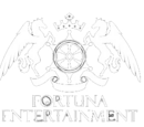 Fortuna Entertainment