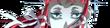 Persona 3 Chidori