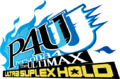 Persona4TheUltimax Logo.png