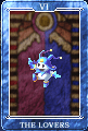 File:Jack Frost IS.png