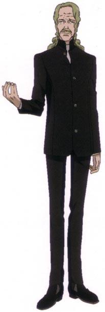 PTS-Keisuke