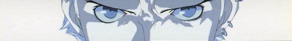 File:Kanji close up.jpg