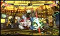 Persona 4 Ultimate Teddie 2.jpg