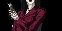 Naomi (Soul Hackers)