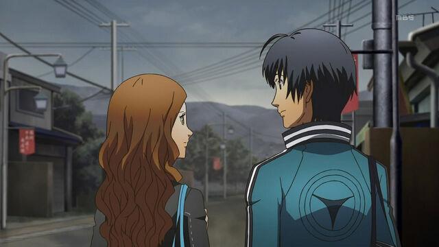 File:Persona 4 Ai 7.jpg