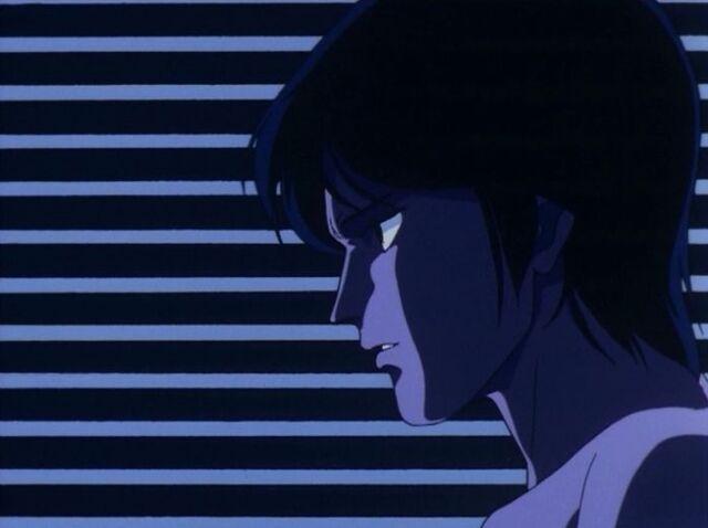 File:Nakajima Nightmares.jpg