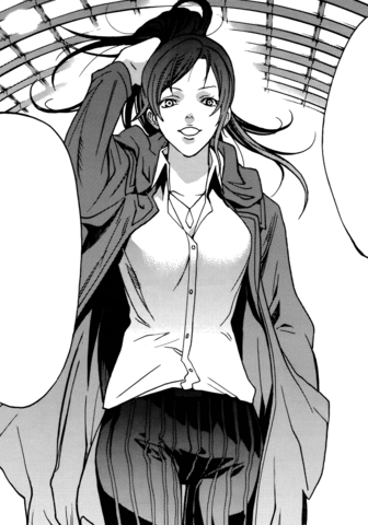 File:PxD Manga - Touko.png