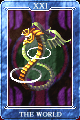 Ouroboros IS.png