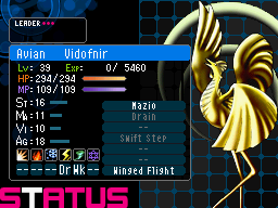 File:Vidofnir Devil Survivor 2 (Top Screen).png