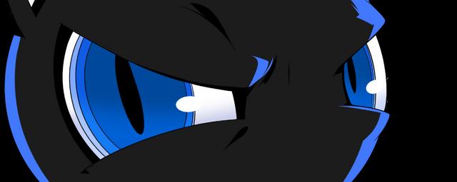 File:Morgana cut-in.png