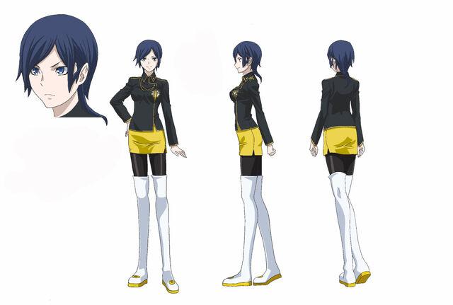 File:Anime makoto sako.jpg