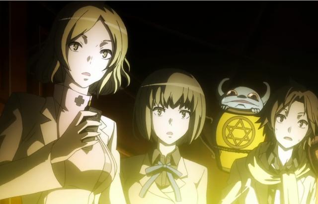 File:Otome, Io, and Daichi.png
