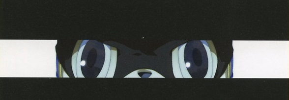 File:Teddie close up with mask.jpg