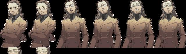 File:Persona 3 Ikusuki.png