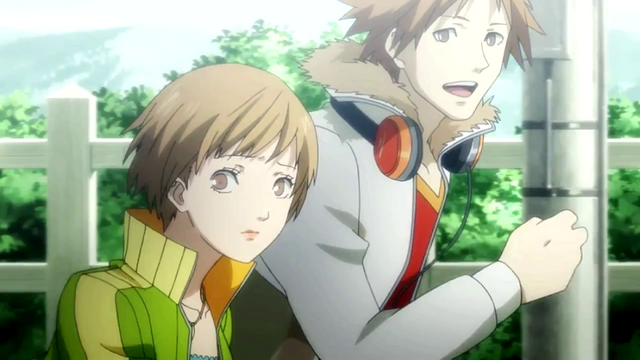 File:ChieYosuke2.png