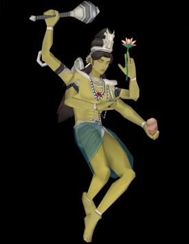File:Imagine-Vishnu.jpg