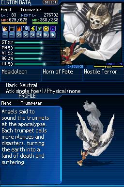 File:Shin Megami Tensei Strange Journey USA 54 9512.png