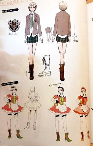 File:TMS concept of Eleonora Yumizuru, 01.jpg