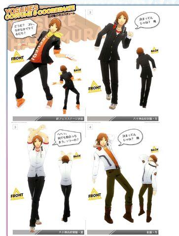 File:P4D Yosuke's Costume Coordinate 01.jpg