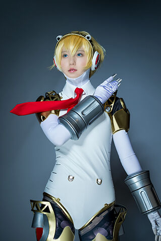 File:Aigis Arena Stageplay.jpg
