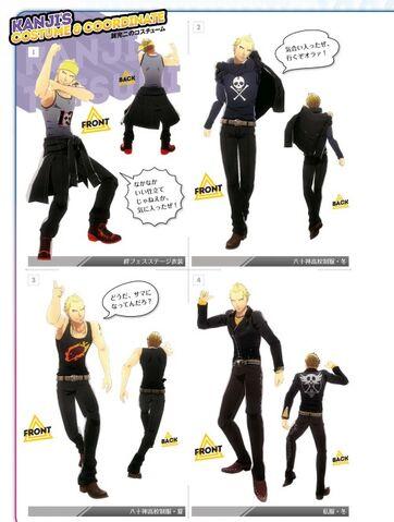 File:P4D Kanji's Costume Coordinate 01.jpg