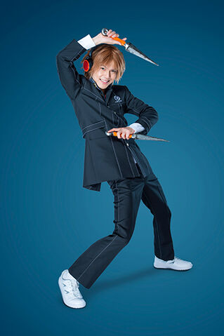 File:Yousuke Arena Stageplay.jpg
