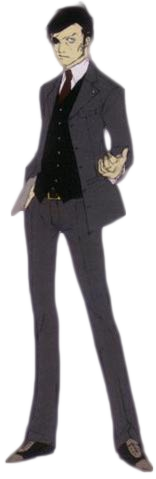 File:P3 Takeharu Render.png