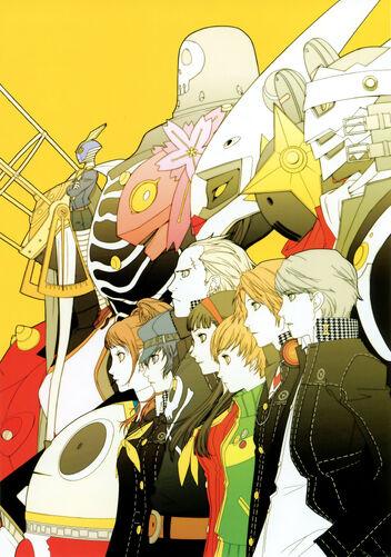 File:Persona 4 investigation team 6.jpg