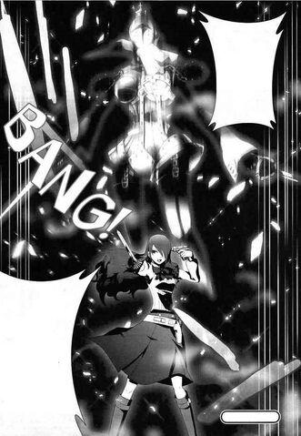 File:Penthesilea in manga adaption.jpg