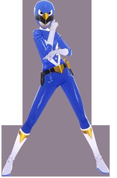 File:P4D Naoto Shirogane Featherman Costume DLC.png