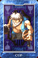 Dagda IS.png