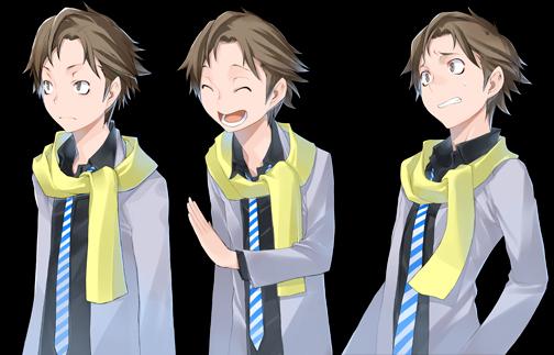 File:Daichi ingame portraits.jpg