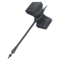 Imagine Mjolnir.png
