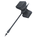 File:Imagine Mjolnir.png