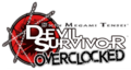 Devil Survivor Overclocked logo.png