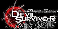 Devil Survivor Overclocked