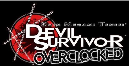 File:Devil Survivor Overclocked logo.png