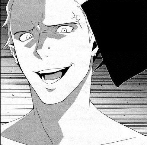 File:Shadow Kanji manga.jpg