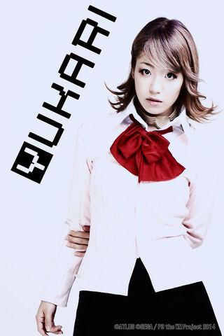 File:GnM Yukari.jpg