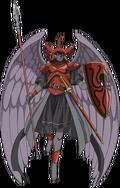 Devil power.png