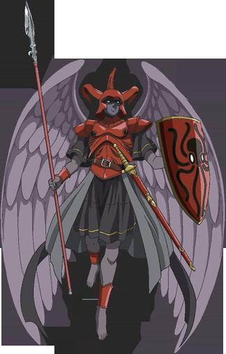 File:Devil power.png