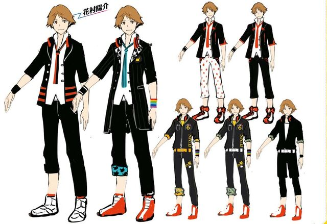 File:P4D Official Visual Visual Book Original Stage Costume for Yosuke, 02.jpg