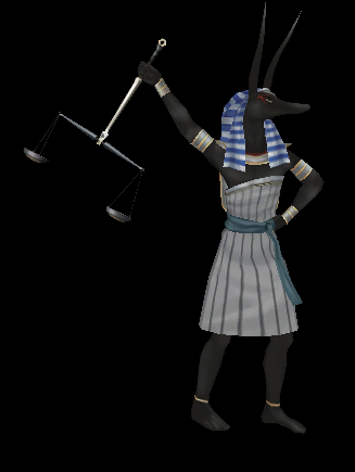 File:Anubis Imagine.png