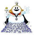 KingFrostSMT2.jpg