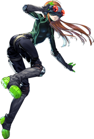 File:P5 Futaba Sakura, Phantom Thief.png