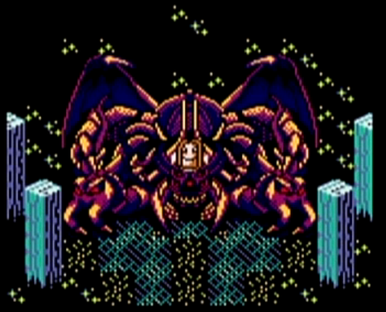 File:Jashins Field Sprite.png