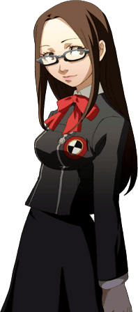 File:P3 Chihiro Render.png