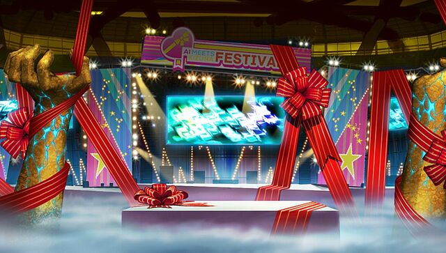 File:P4D Event Space Stage.jpg